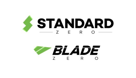 Titan FXのスタンダード口座とブレード口座の違いと選び方