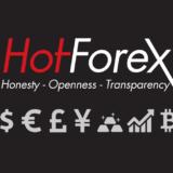 HotForexの取扱銘柄(通貨ペア/貴金属/株式/仮想通貨)スプレッド一覧