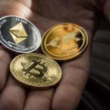 追証なし!ビットコイン(仮想通貨)を取引できる海外FX業者お薦め5社