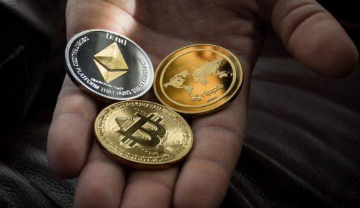 追証なし!ビットコイン(仮想通貨)を取引できる海外FX業者お薦め6社