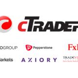 ECN特化の「cTrader」に対応している海外FX業者オススメ3選