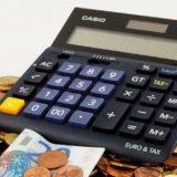 必要証拠金ってなに?計算方法やレバレッジとの関係性について解説