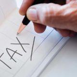 【節税しよう】法人口座を開設できる海外FX業者オススメ5選