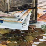 入金ボーナスを提供している海外FX業者まとめ(2020年7月最新版)