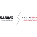 XMTrading (XM)とTradeviewを比較!20の観点から違いを探る