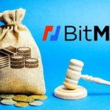 BitMEXの手数料を分かりやすく解説。テイカーとメイカーとは?