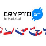 CryptoGTで取引できる仮想通貨とスプレッド、全部まとめました