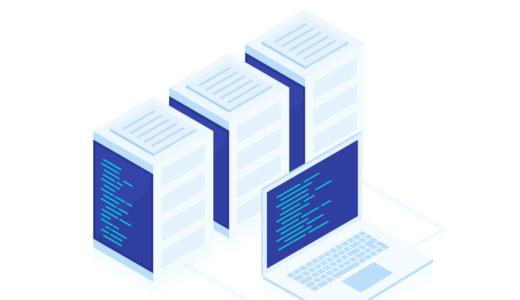 FXGTで追加口座を作る方法とメリット、複数口座の注意点を解説