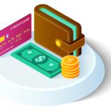 FXGTの出金方法をどの記事よりも詳しく解説!手数料や注意点など