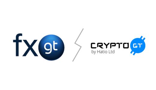 よく似てるFXGTとCryptoGTを比較!11の観点から共通点と違いを探る